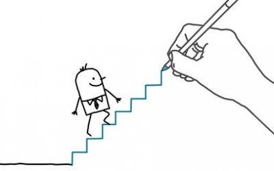 Rédiger des écrits professionnels, écrire de manière fluide et efficace, cela s'apprend !