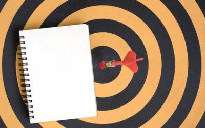 Tirer parti d'un paradoxe pour mieux convaincre – cas pratique