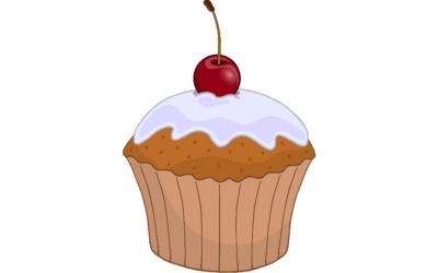 Accidentellement pronominaux : la cerise sur le gâteau !